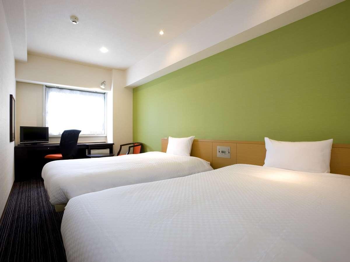 ザ・ビー博多(the b hakata) ザ・ビー博多(the b hakata)
