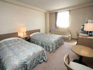 甲府イーストサイドホテル