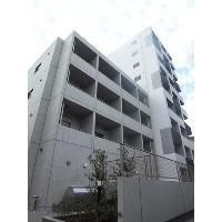 【2008年築・バイク置き場有】★droga style★立川